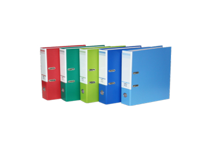 File còng 5-7cm Plus