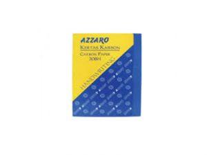 Giấy than ngoại Azazzo