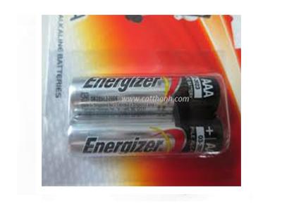Pin đũa energrizer AAA