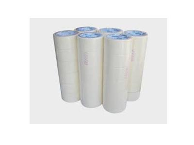băng dính giấy 5cm