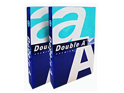 giay Double A A3 70