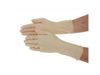 Găng tay latech