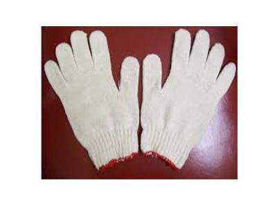 Găng tay sợi 45g( kim 7)