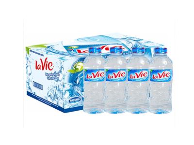 Lavie-500ml