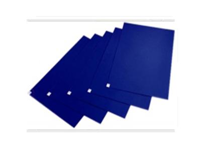 Thảm chống tĩnh điện phòng sạch