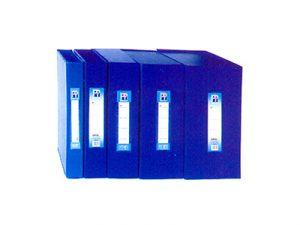 cặp hộp 15cm