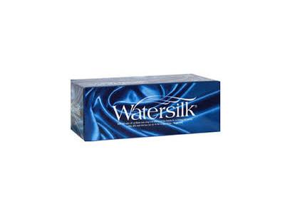 Giấy ăn Watersilk